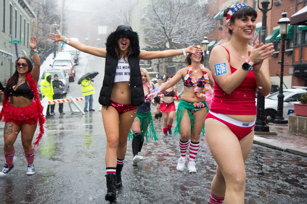 CaseyMillerPhoto - Cupid Undie Run 2018  (197 of 252).jpg
