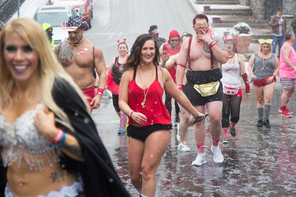 CaseyMillerPhoto - Cupid Undie Run 2018  (221 of 252).jpg