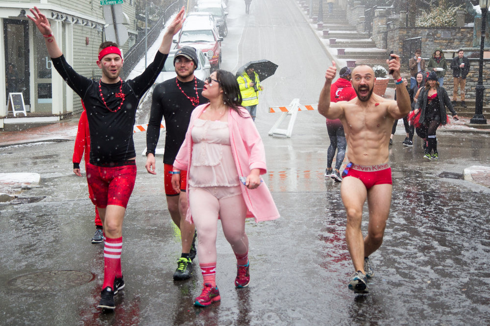 CaseyMillerPhoto - Cupid Undie Run 2018  (233 of 252).jpg