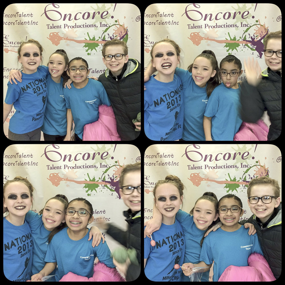 Encore Columbus 2018 Photobooth Layout- 24.jpg