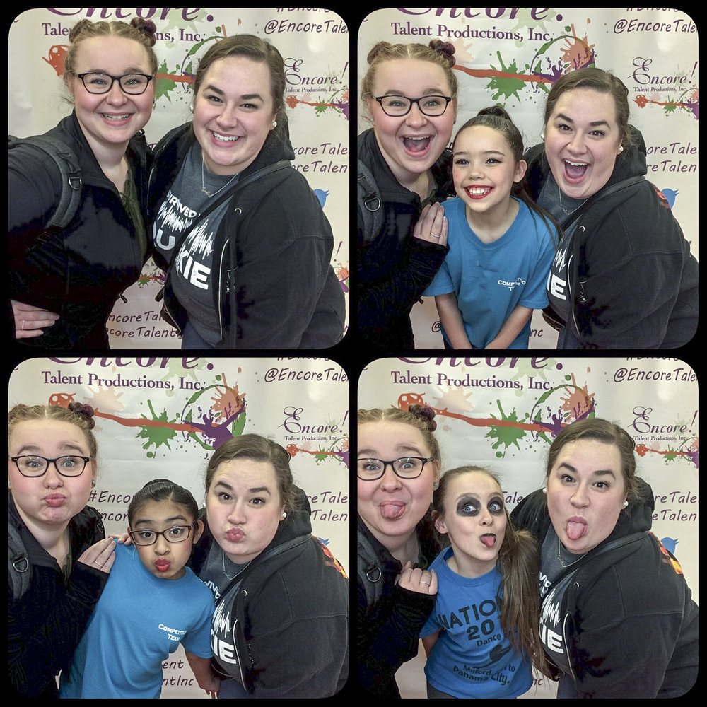 Encore Columbus 2018 Photobooth Layout- 49.jpg