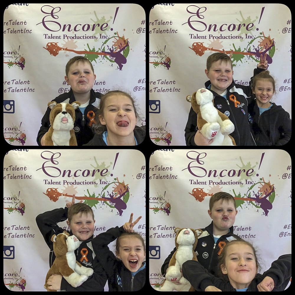 Encore Columbus 2018 Photobooth Layout- 69.jpg