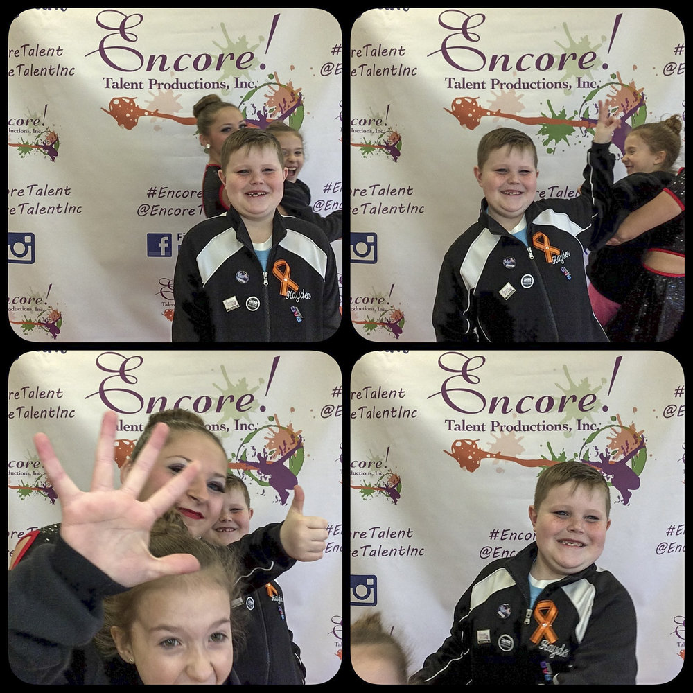 Encore Columbus 2018 Photobooth Layout- 71.jpg