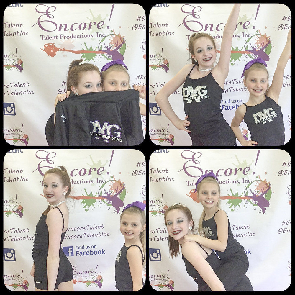 Encore Columbus 2018 Photobooth Layout- 107.jpg