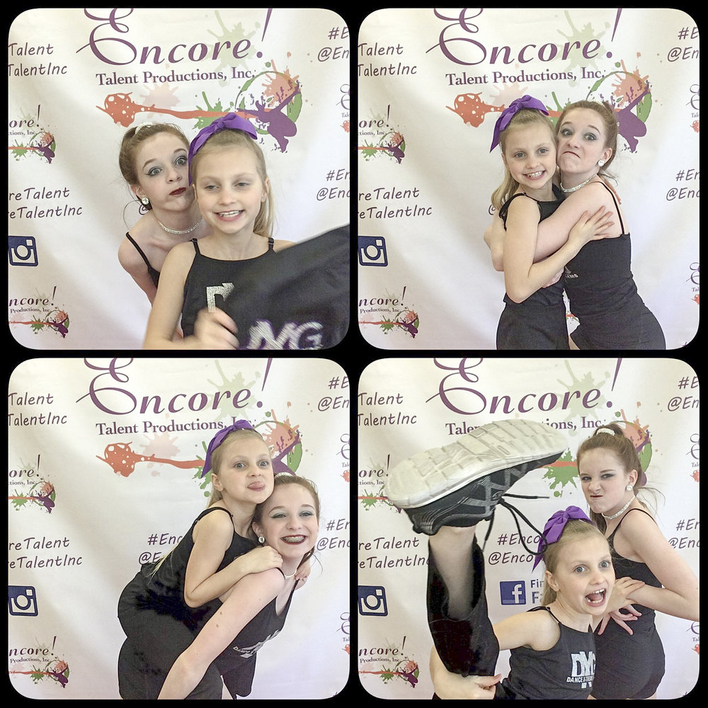 Encore Columbus 2018 Photobooth Layout- 108.jpg