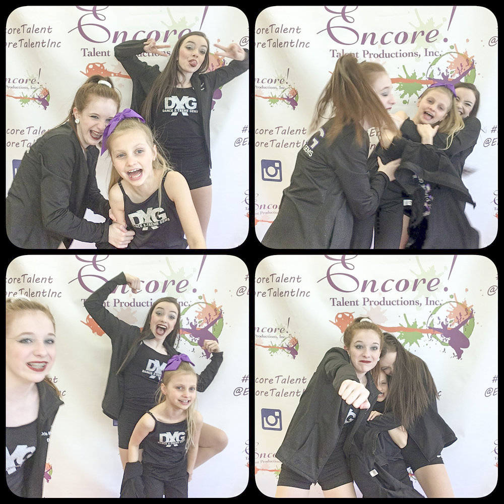 Encore Columbus 2018 Photobooth Layout- 116.jpg