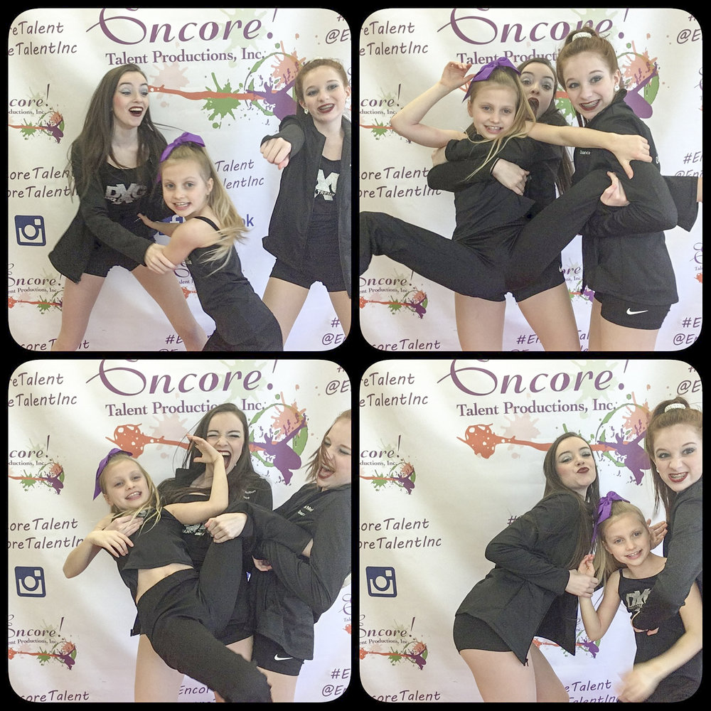 Encore Columbus 2018 Photobooth Layout- 118.jpg