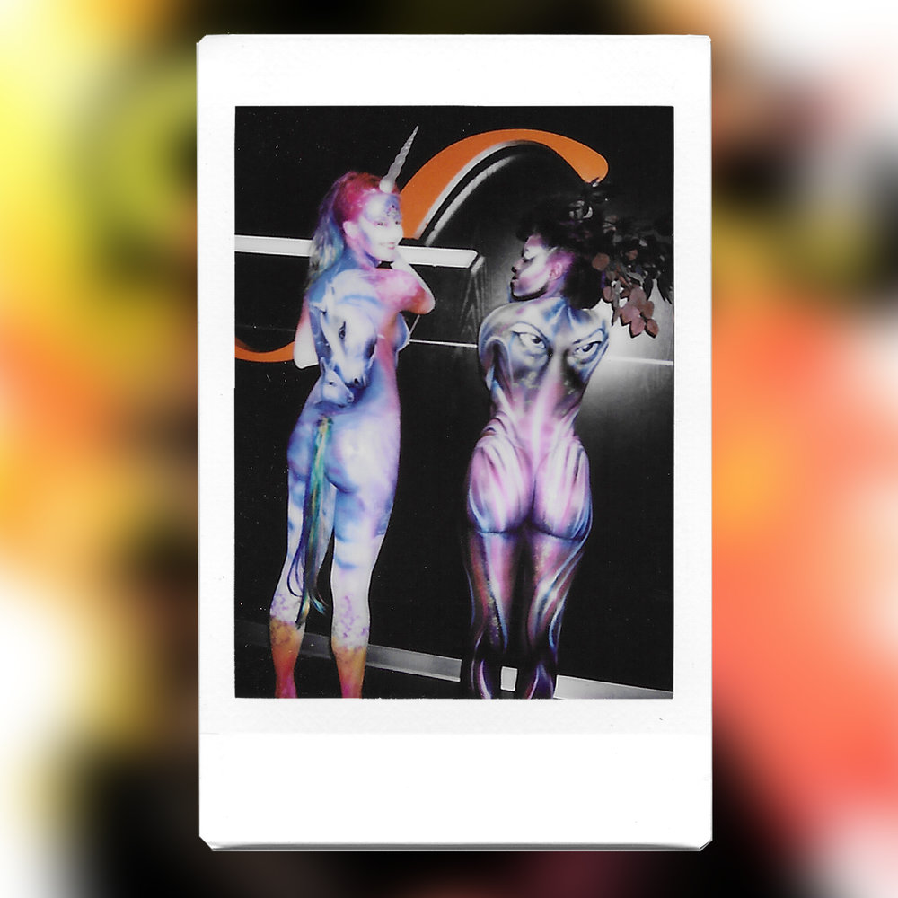Cinci Body Paint Expo e.jpg
