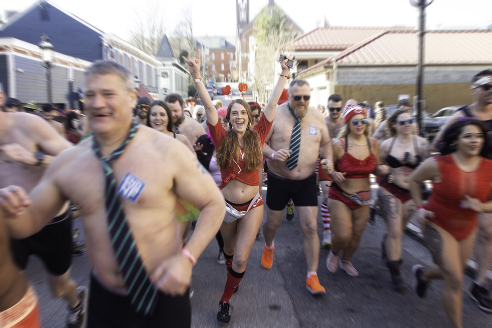 Casey Miller Photo_Cupid Undie Run_2019-12.jpg