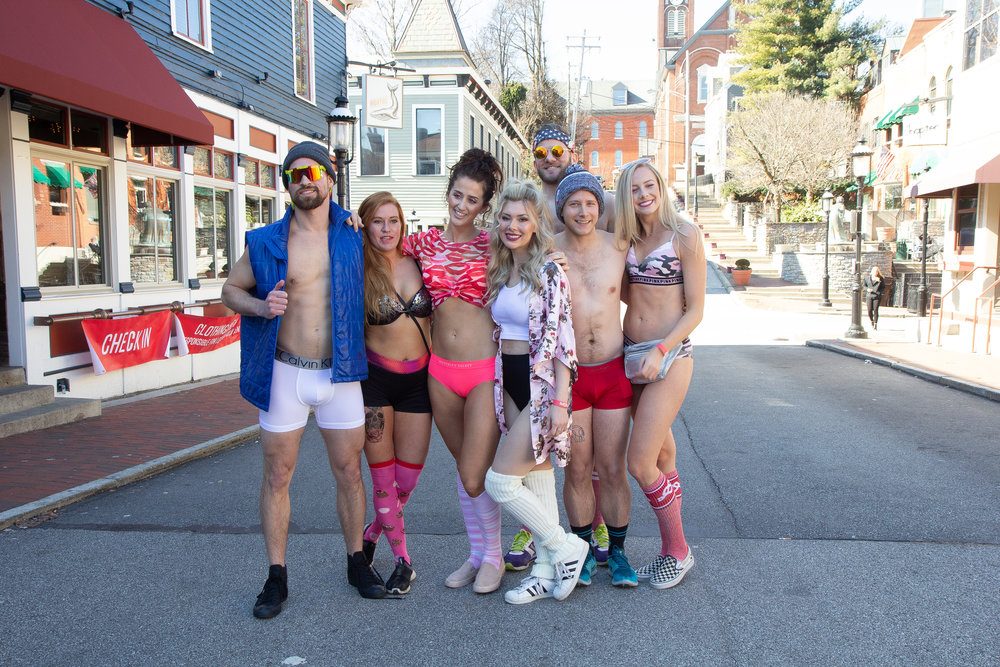 Casey Miller Photo_Cincinnati Cupid Undie Run_2019-36.jpg