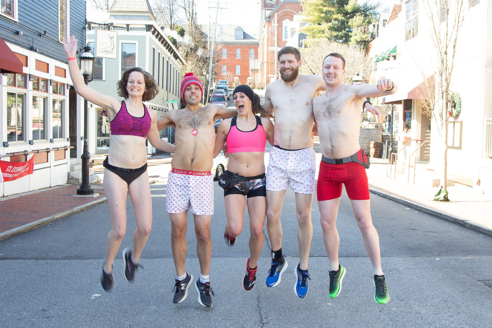 Casey Miller Photo_Cincinnati Cupid Undie Run_2019-44.jpg