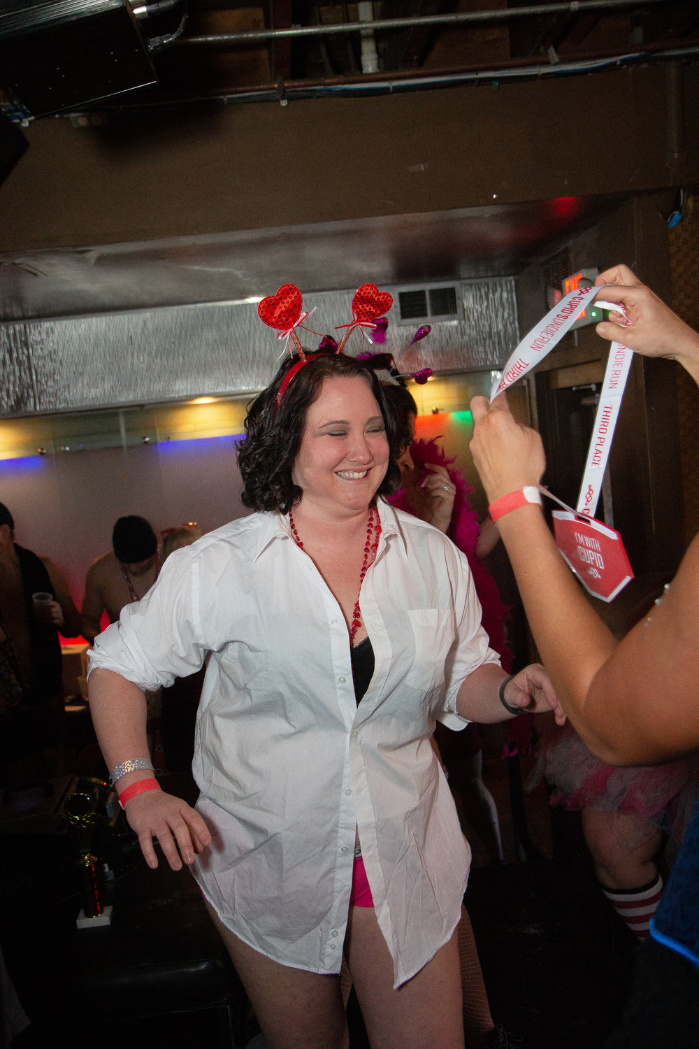 Casey Miller Photo_Cincinnati Cupid Undie Run_2019-71.jpg