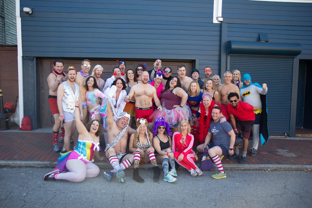 Casey Miller Photo_Cincinnati Cupid Undie Run_2019-8.jpg