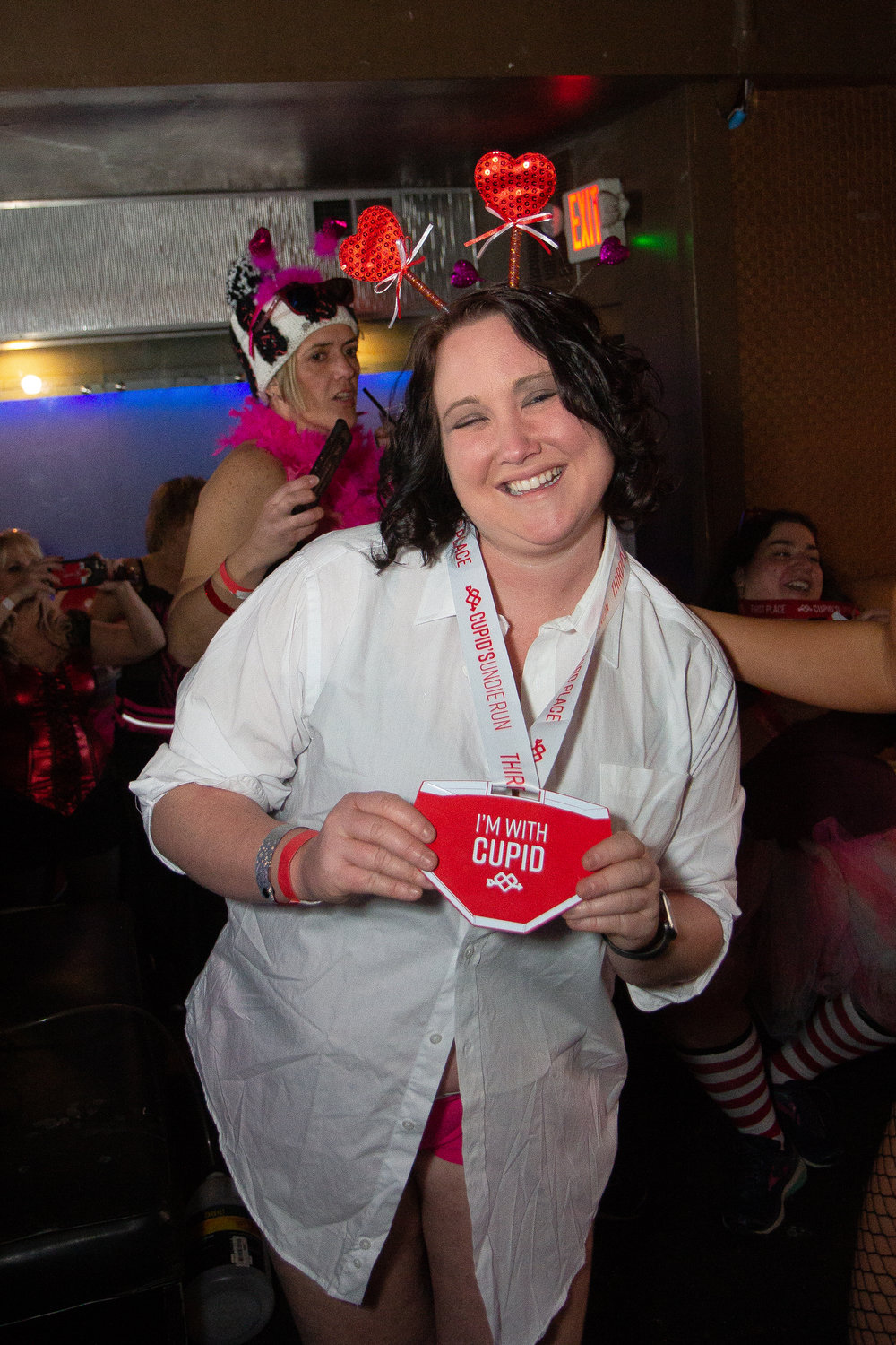 Casey Miller Photo_Cincinnati Cupid Undie Run_2019-73.jpg