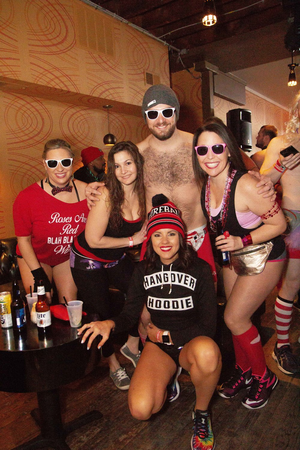 Casey Miller Photo_Cincinnati Cupid Undie Run_2019-23.jpg