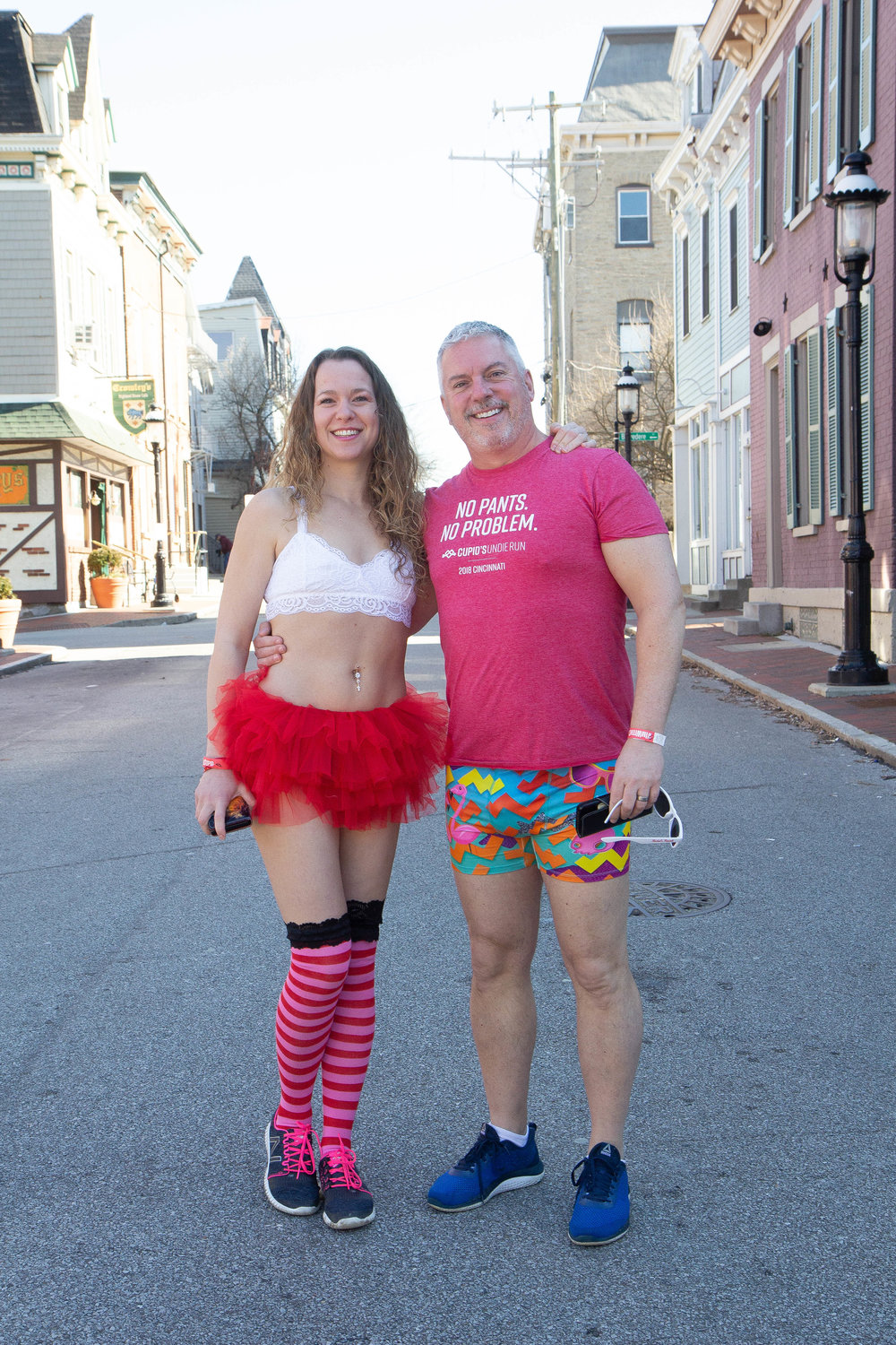 Casey Miller Photo_Cincinnati Cupid Undie Run_2019-34.jpg