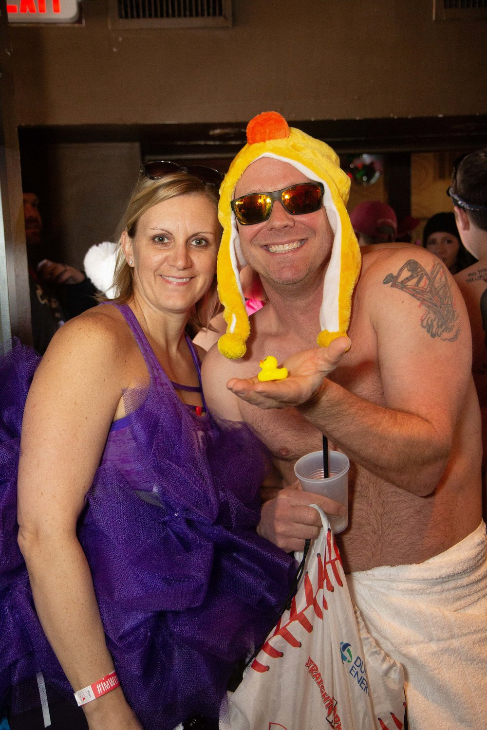 Casey Miller Photo_Cincinnati Cupid Undie Run_2019-88.jpg