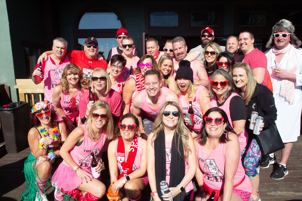 Casey Miller Photo_Cincinnati Cupid Undie Run_2019-92.jpg