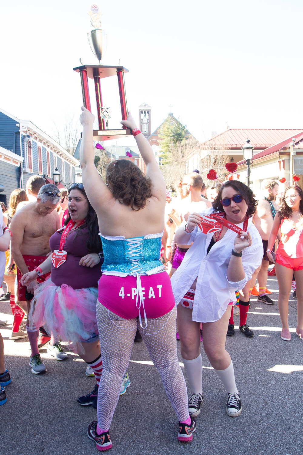 Casey Miller Photo_Cincinnati Cupid Undie Run_2019-100.jpg