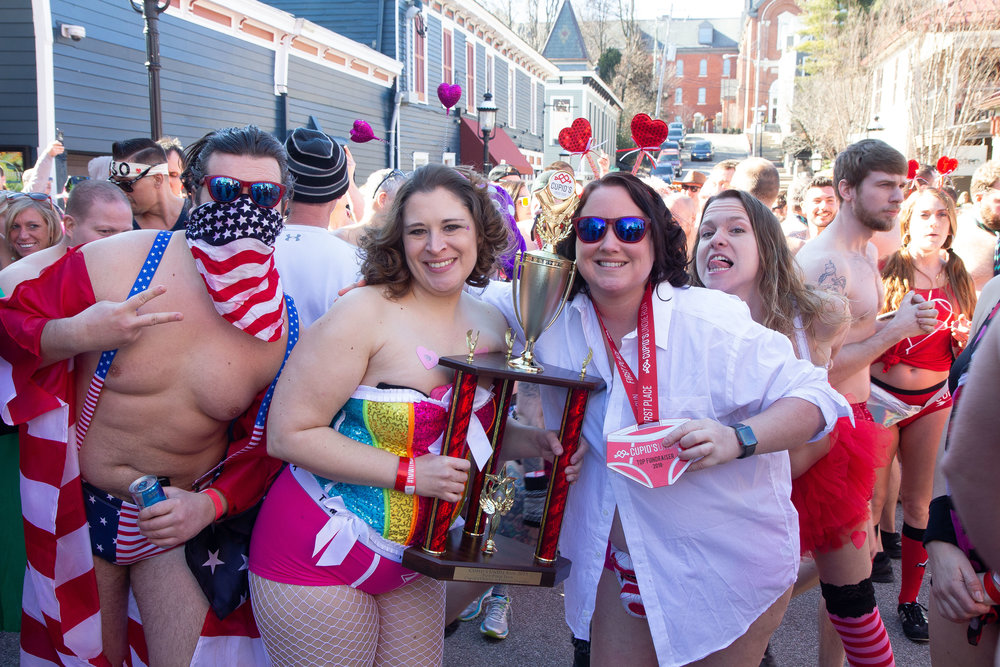 Casey Miller Photo_Cincinnati Cupid Undie Run_2019-102.jpg