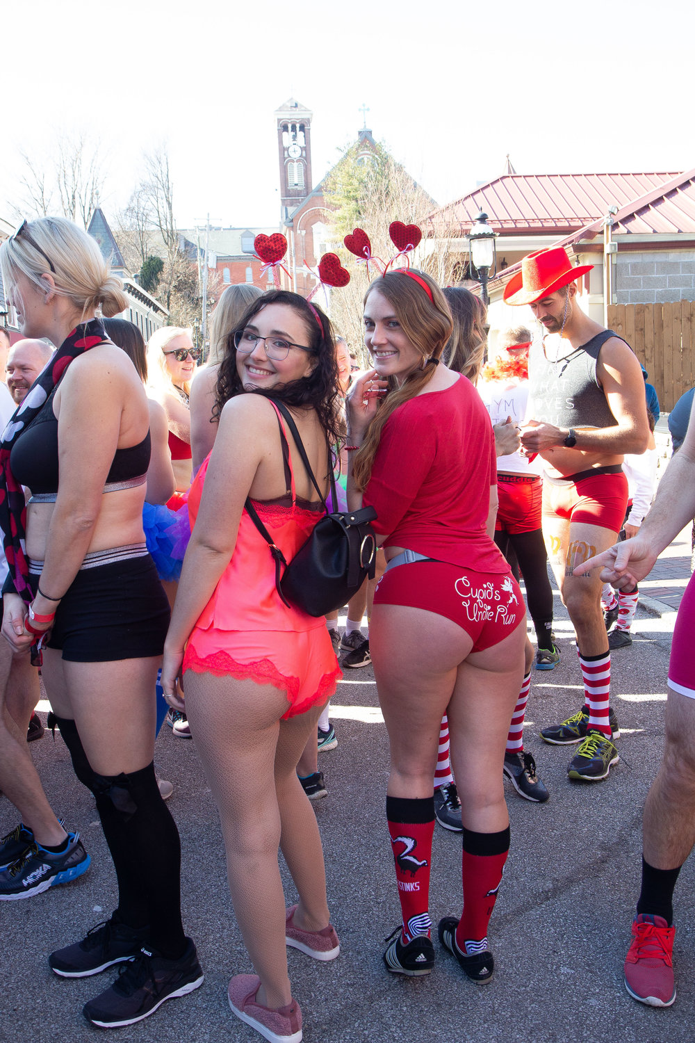 Casey Miller Photo_Cincinnati Cupid Undie Run_2019-103.jpg