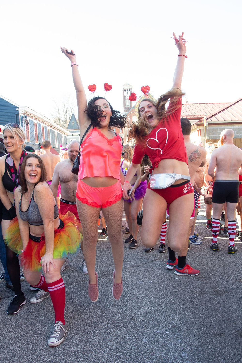 Casey Miller Photo_Cincinnati Cupid Undie Run_2019-105.jpg
