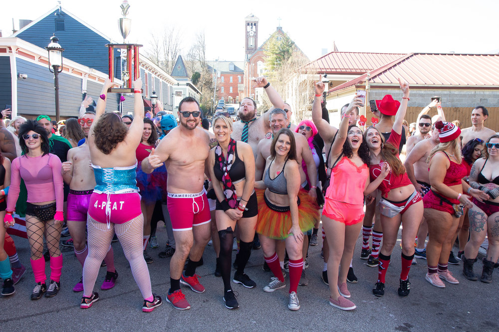 Casey Miller Photo_Cincinnati Cupid Undie Run_2019-109.jpg