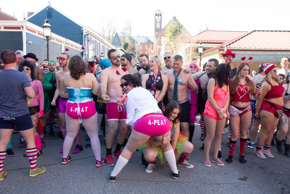Casey Miller Photo_Cincinnati Cupid Undie Run_2019-110.jpg