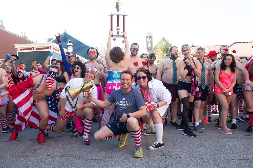 Casey Miller Photo_Cincinnati Cupid Undie Run_2019-111.jpg