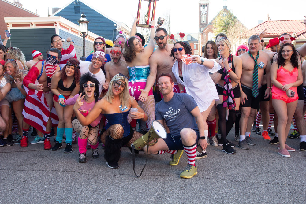 Casey Miller Photo_Cincinnati Cupid Undie Run_2019-112.jpg