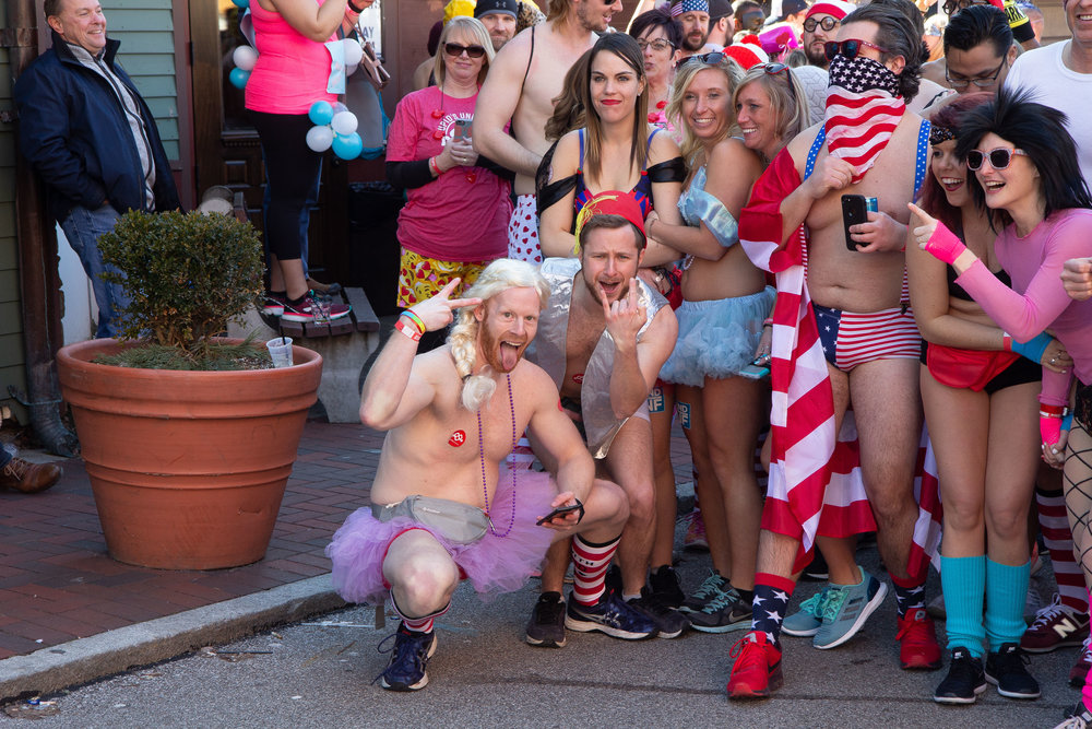 Casey Miller Photo_Cincinnati Cupid Undie Run_2019-114.jpg
