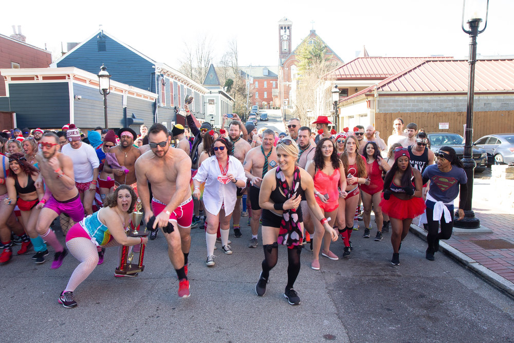 Casey Miller Photo_Cincinnati Cupid Undie Run_2019-115.jpg