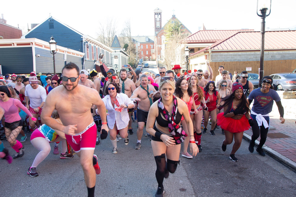Casey Miller Photo_Cincinnati Cupid Undie Run_2019-116.jpg