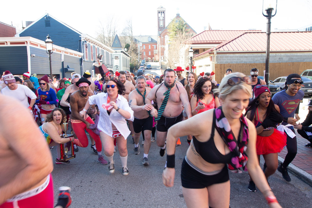 Casey Miller Photo_Cincinnati Cupid Undie Run_2019-117.jpg