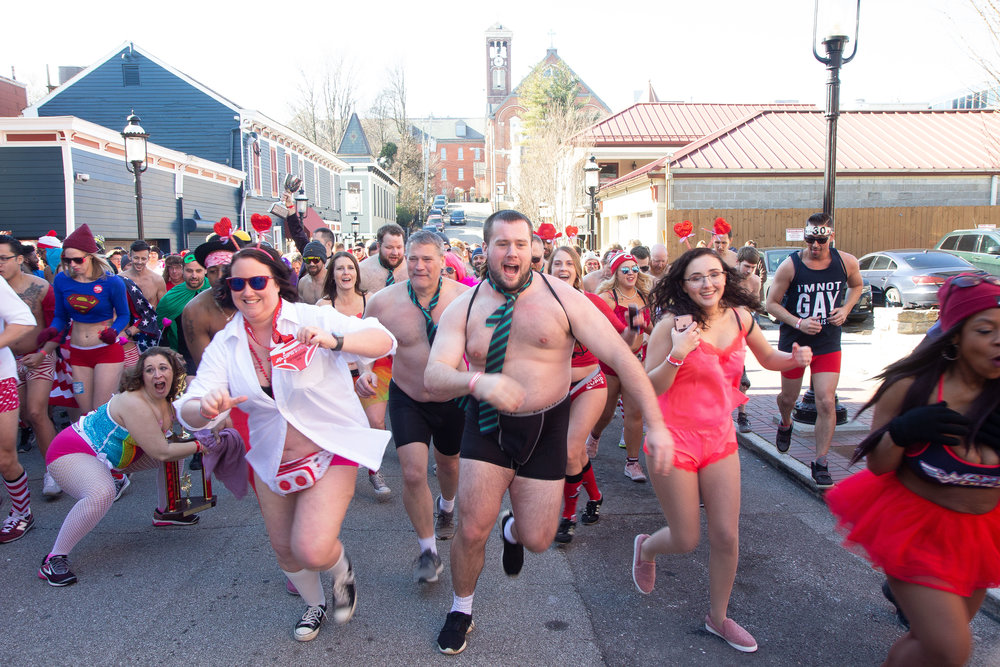 Casey Miller Photo_Cincinnati Cupid Undie Run_2019-118.jpg