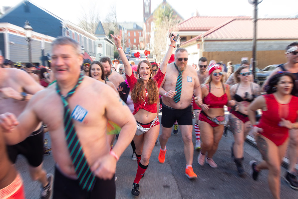 Casey Miller Photo_Cincinnati Cupid Undie Run_2019-119.jpg