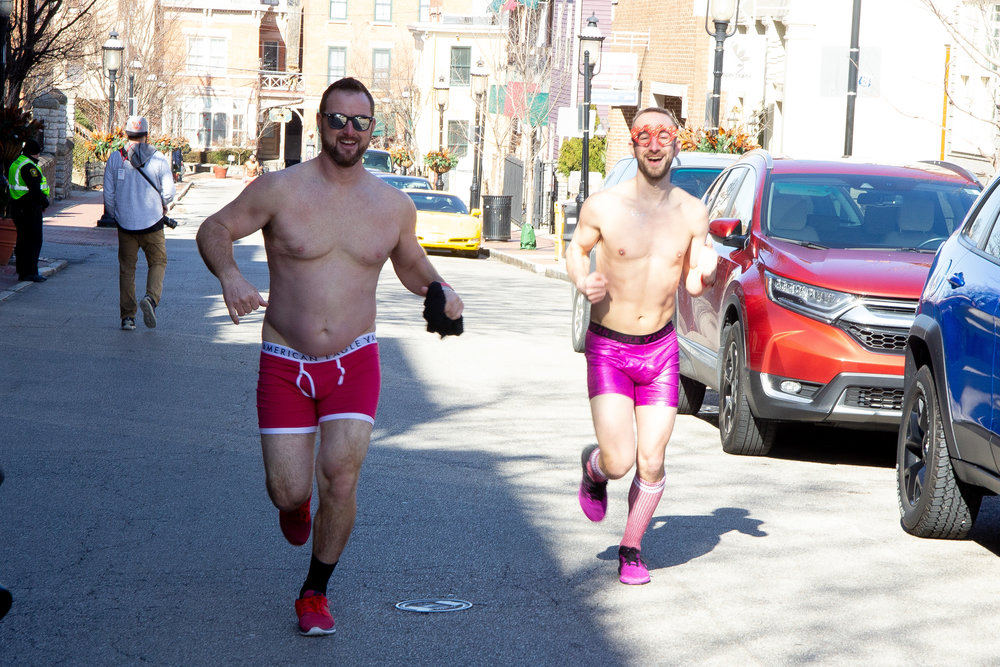 Casey Miller Photo_Cincinnati Cupid Undie Run_2019-120.jpg