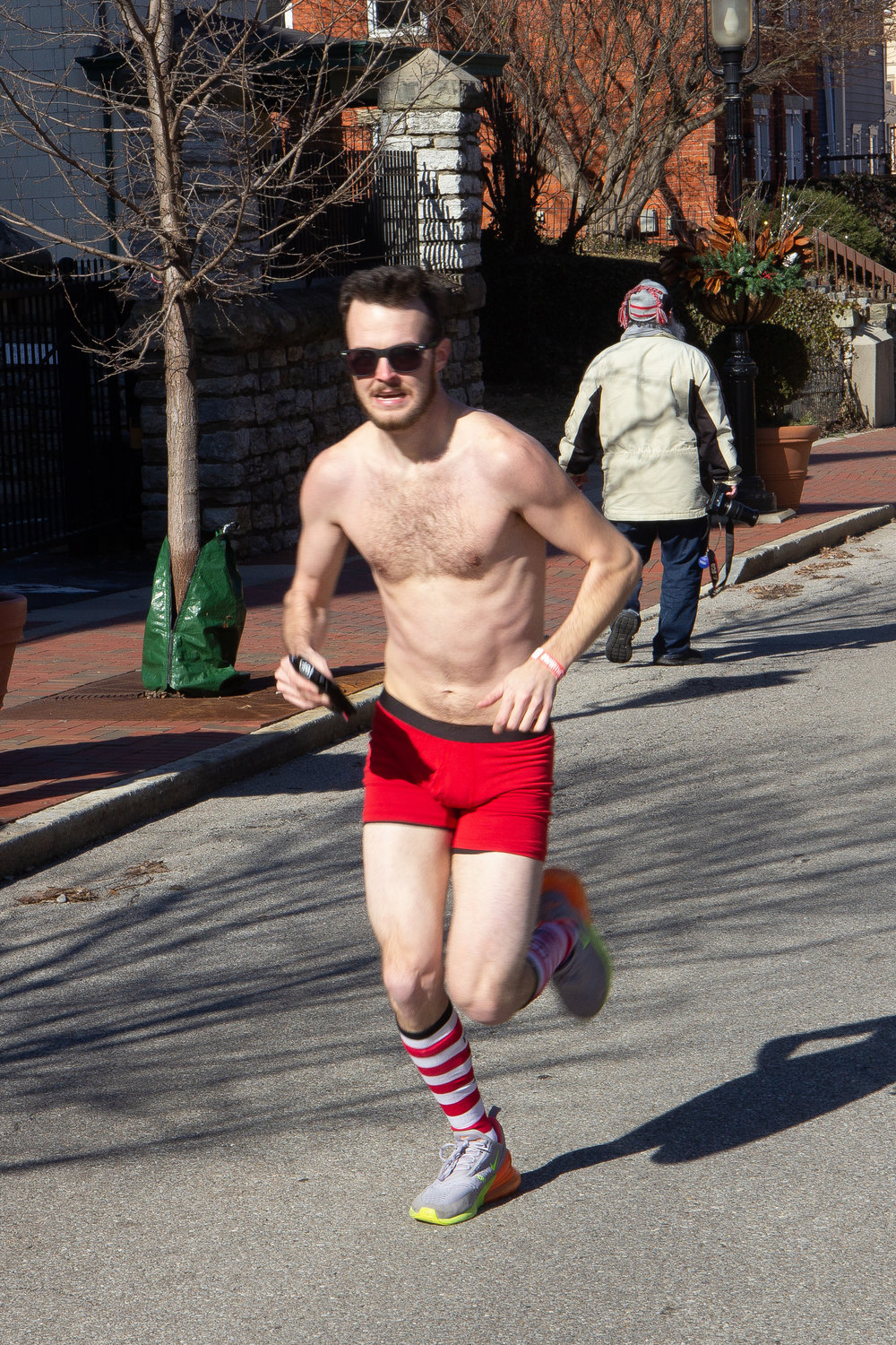 Casey Miller Photo_Cincinnati Cupid Undie Run_2019-122.jpg