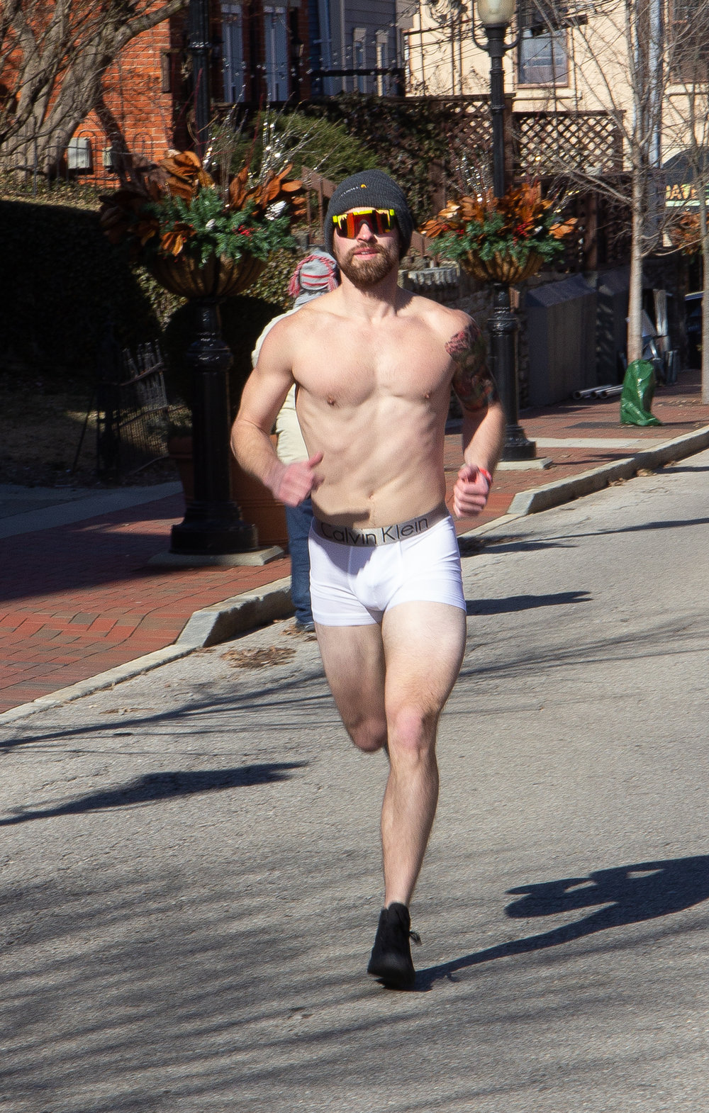 Casey Miller Photo_Cincinnati Cupid Undie Run_2019-123.jpg