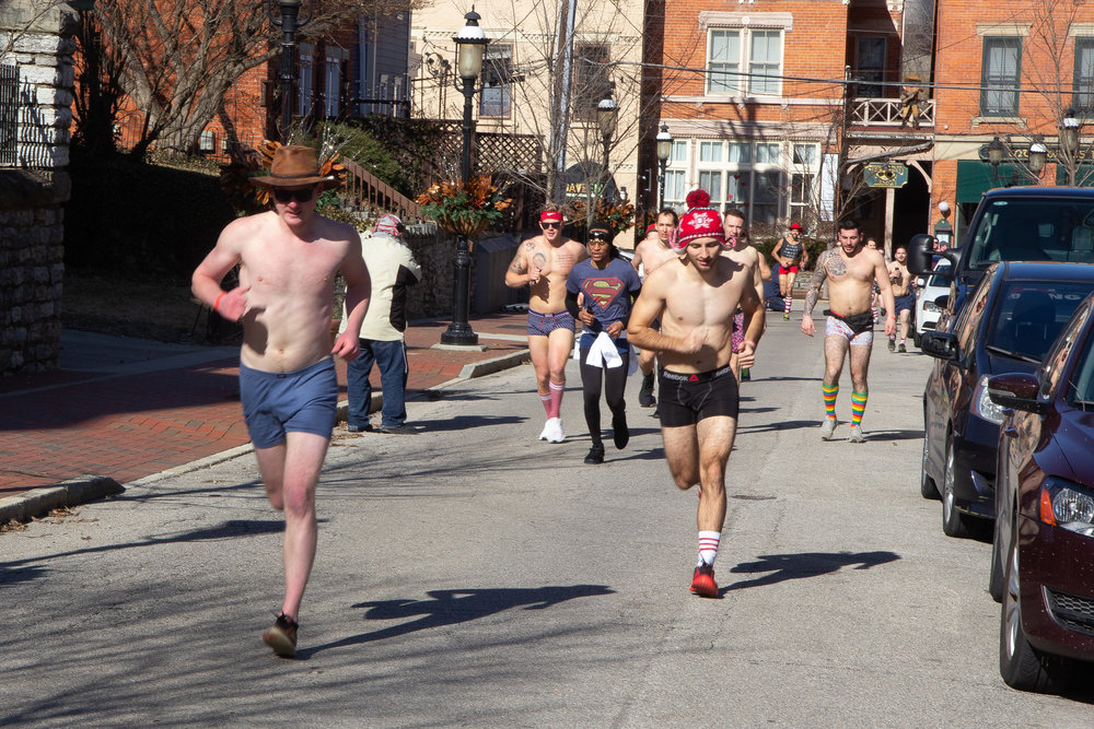 Casey Miller Photo_Cincinnati Cupid Undie Run_2019-124.jpg