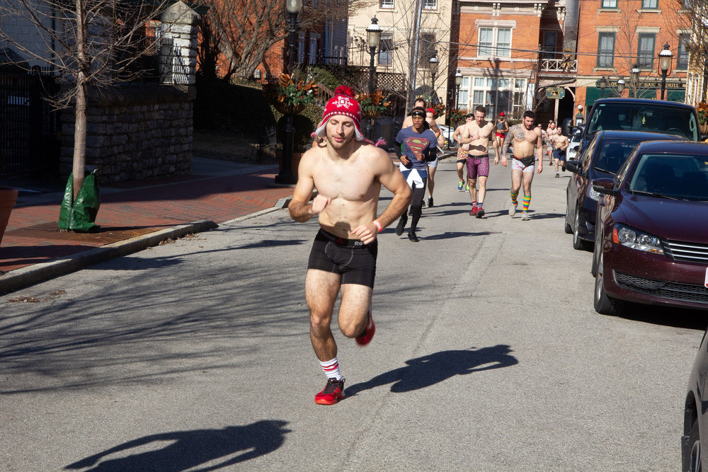 Casey Miller Photo_Cincinnati Cupid Undie Run_2019-125.jpg