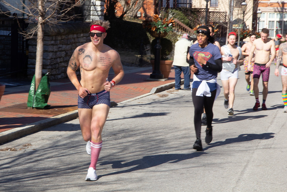 Casey Miller Photo_Cincinnati Cupid Undie Run_2019-126.jpg
