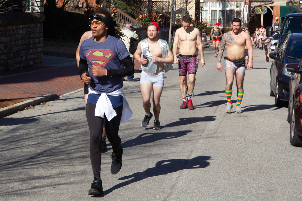 Casey Miller Photo_Cincinnati Cupid Undie Run_2019-127.jpg