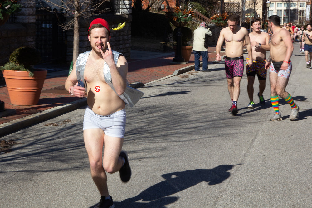 Casey Miller Photo_Cincinnati Cupid Undie Run_2019-128.jpg