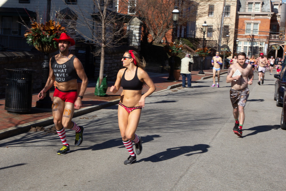 Casey Miller Photo_Cincinnati Cupid Undie Run_2019-129.jpg