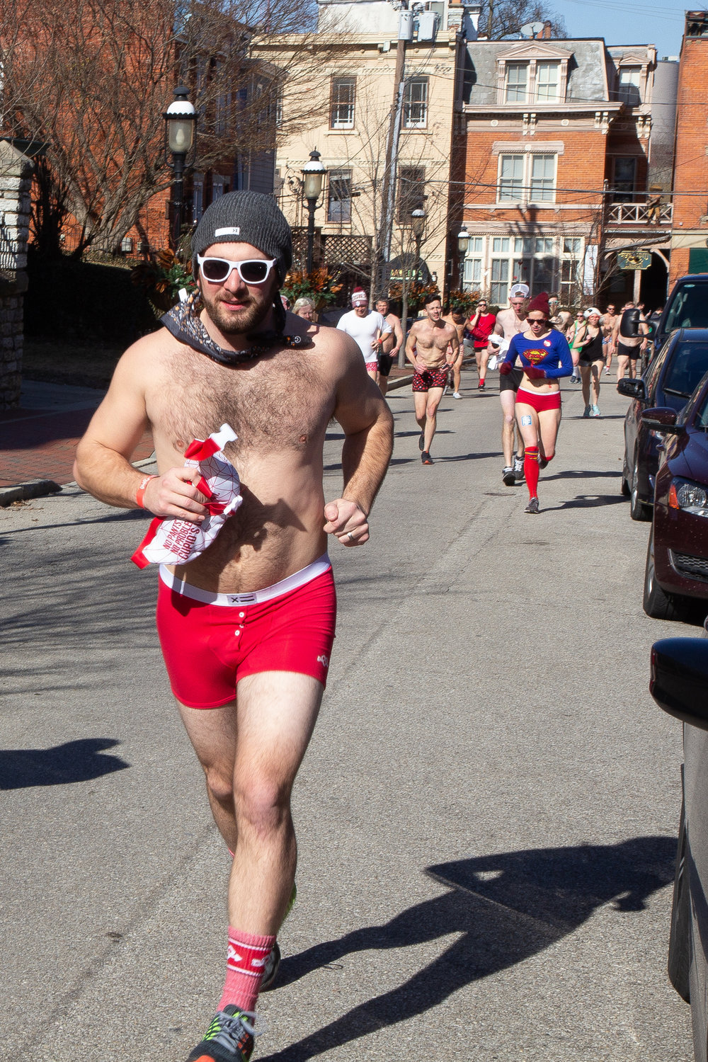 Casey Miller Photo_Cincinnati Cupid Undie Run_2019-132.jpg