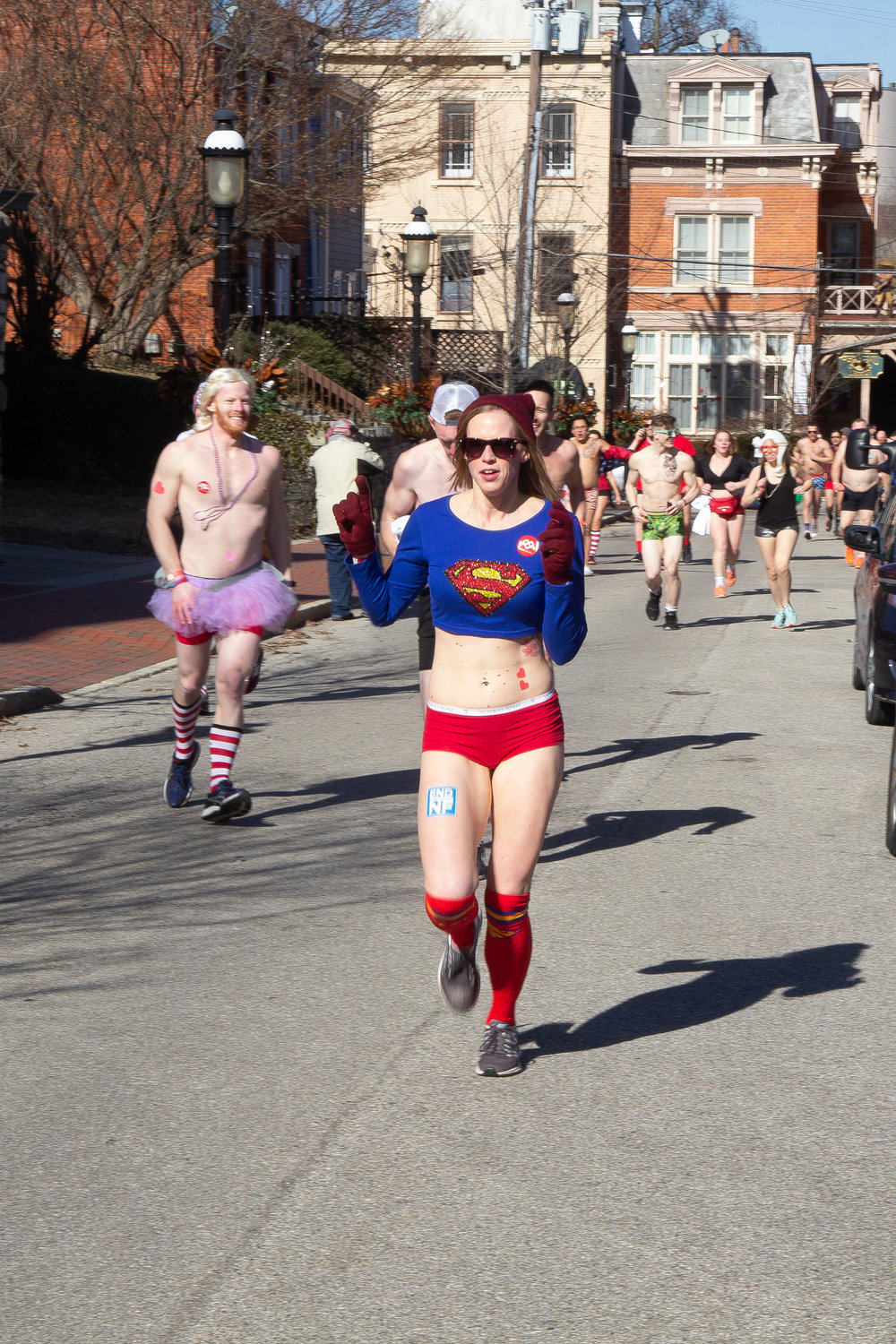 Casey Miller Photo_Cincinnati Cupid Undie Run_2019-133.jpg