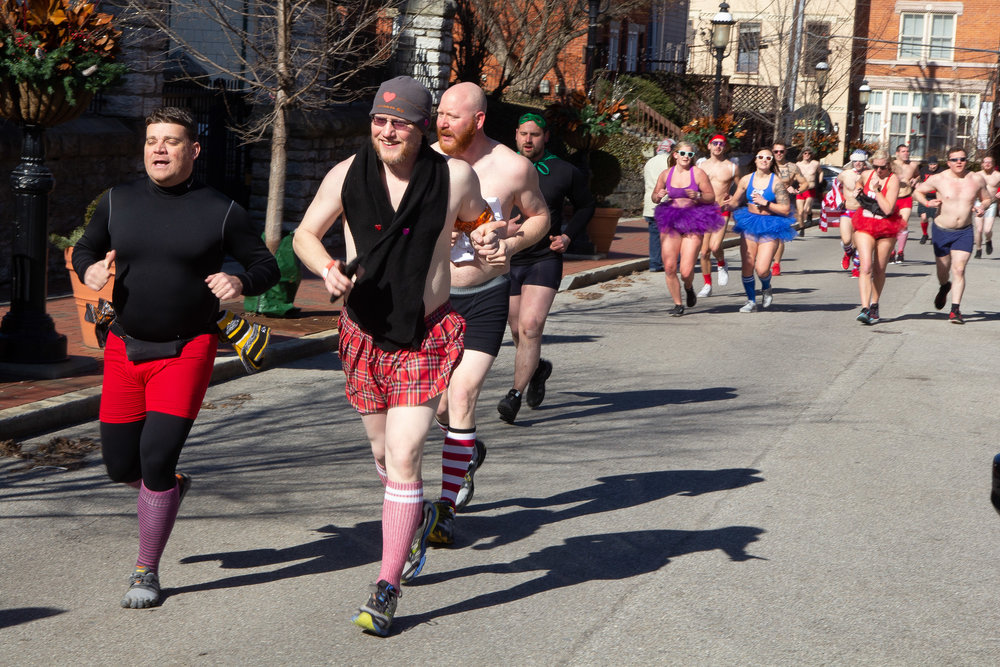 Casey Miller Photo_Cincinnati Cupid Undie Run_2019-137.jpg
