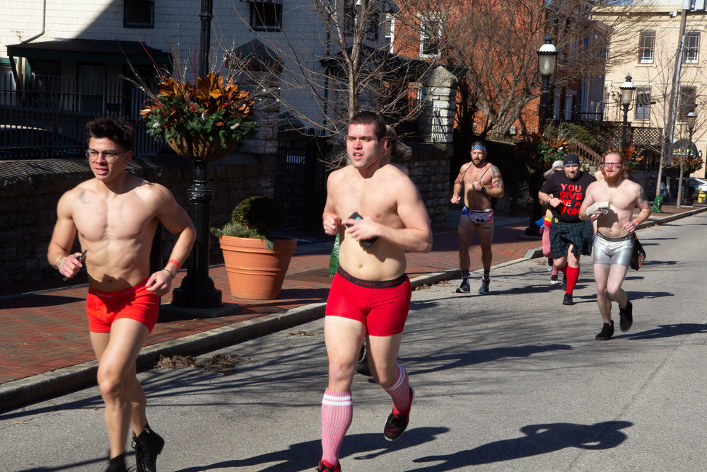 Casey Miller Photo_Cincinnati Cupid Undie Run_2019-139.jpg
