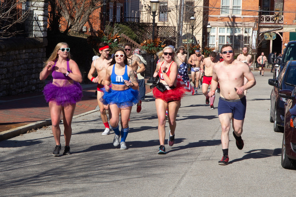 Casey Miller Photo_Cincinnati Cupid Undie Run_2019-138.jpg